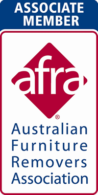 Australian Furniture Removers